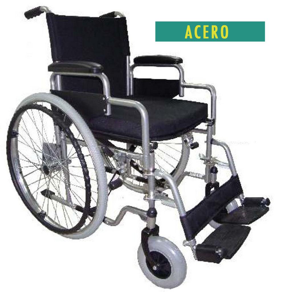 Alquiler sillas de ruedas precio silla de ruedas - Alquiler silla de ruedas barcelona ...